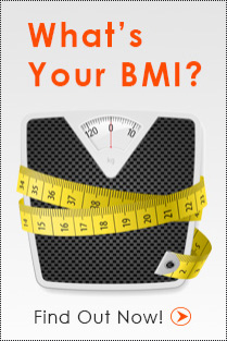 BMI Calculator Dubai